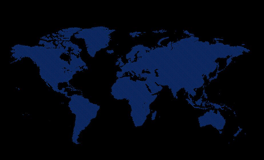 ruptela-map