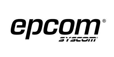 epkom syscom 400x400