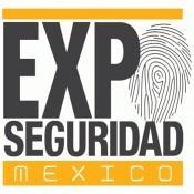 Expo seguridad