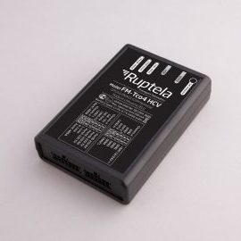 Ruptela-FM-Tco4-HCV_3G